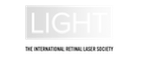 Logo Light Society